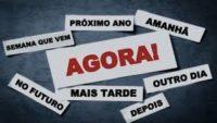 blog-katiavega-maisvidaecarreira-master-coach