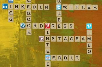 Como encontrar vagas no Linkedin e em outras redes sociais